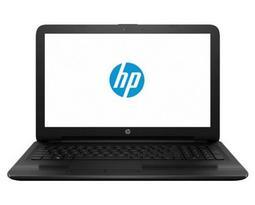 Ноутбук HP 15-ay518ur