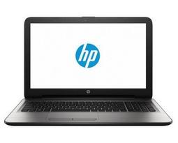 Ноутбук HP 15-ay525ur