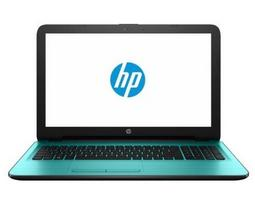Ноутбук HP 15-ay551ur