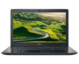 Ноутбук Acer ASPIRE E5-774G-70S9