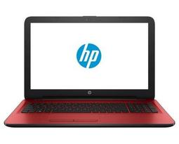 Ноутбук HP 15-ba592ur