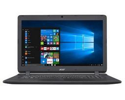 Ноутбук Acer ASPIRE ES1-732-P3T6