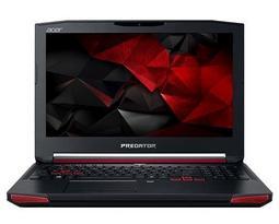 Ноутбук Acer Predator 15 G9-593-714Q