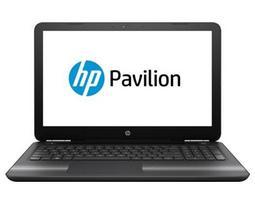 Ноутбук HP PAVILION 15-au137ur