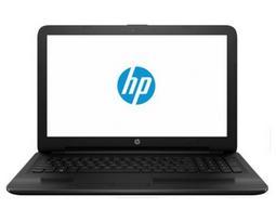 Ноутбук HP 15-ay590ur