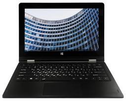 Ноутбук 4Good People GN601