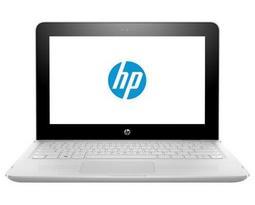 Ноутбук HP 11-ab015ur x360