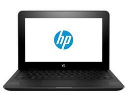 Ноутбук HP 11-ab012ur x360