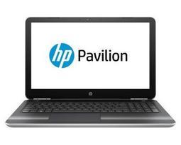 Ноутбук HP PAVILION 15-au047ur