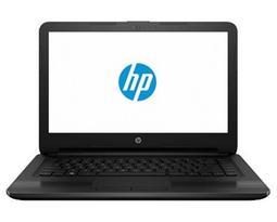 Ноутбук HP 14-am013ur