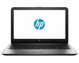 Ноутбук HP 15-ba047ur