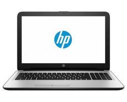Ноутбук HP 15-ba602ur