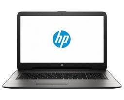 Ноутбук HP 17-x109ur