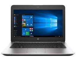 Ноутбук HP EliteBook 725 G4
