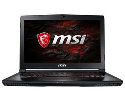 Ноутбук MSI GS43VR 7RE Phantom Pro