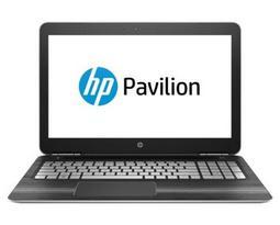 Ноутбук HP PAVILION 15-bc016ur