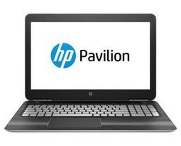 Ноутбук HP PAVILION 15-bc201ur