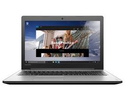 Ноутбук Lenovo IdeaPad 310 15 AMD