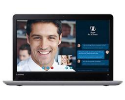 Ноутбук Lenovo ThinkPad 13 Ultrabook