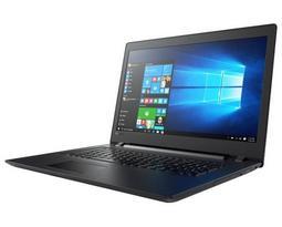 Ноутбук Lenovo V110 17