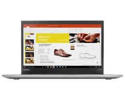 Ноутбук Lenovo THINKPAD T470s