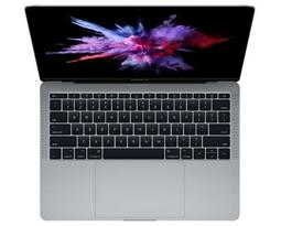 Ноутбук Apple MacBook Pro 13 with Retina display Mid 2017