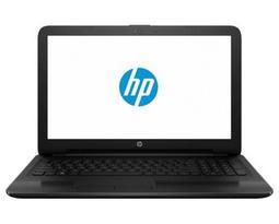 Ноутбук HP 15-ay017ur