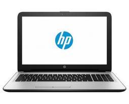 Ноутбук HP 15-ay510ur