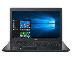 Ноутбук Acer ASPIRE F5-771G-54NA