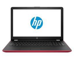 Ноутбук HP 15-bs059ur