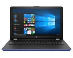 Ноутбук HP 15-bs058ur