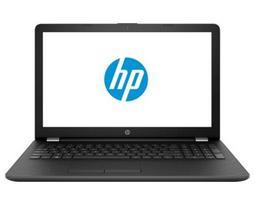 Ноутбук HP 15-bs057ur
