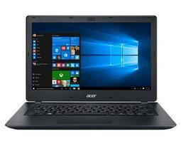 Ноутбук Acer TRAVELMATE P238-M-P718
