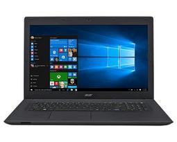 Ноутбук Acer TravelMate P2 TMP278-M-30ZX