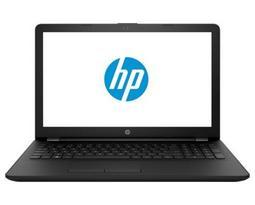 Ноутбук HP 15-bw016ur