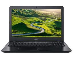 Ноутбук Acer ASPIRE F5-573G-509X