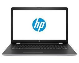 Ноутбук HP 17-bs037ur