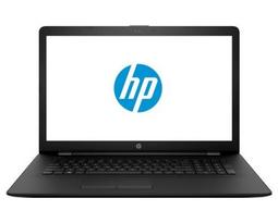 Ноутбук HP 17-bs035ur