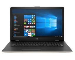 Ноутбук HP 17-bs021ur
