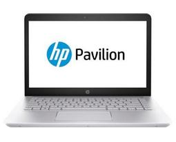 Ноутбук HP PAVILION 14-bk000