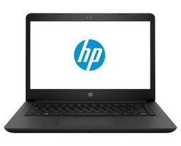 Ноутбук HP 14-bp008ur