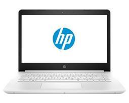 Ноутбук HP 14-bp009ur