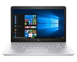 Ноутбук HP PAVILION 14-bk007ur