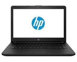 Ноутбук HP 14-bs027ur