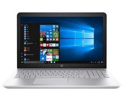 Ноутбук HP PAVILION 15-cc006ur