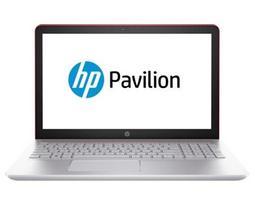 Ноутбук HP PAVILION 15-cc007ur