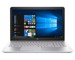 Ноутбук HP PAVILION 15-cc512ur
