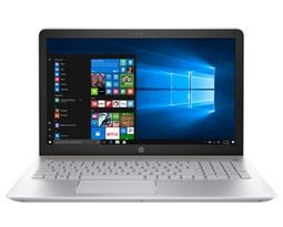 Ноутбук HP PAVILION 15-cc505ur