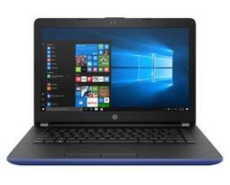 Ноутбук HP 14-bs010ur