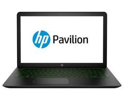 Ноутбук HP PAVILION POWER 15-cb018ur
